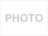 Фото  1 Еврорубероид Бикрост - гидроизоляционное полотно на прочной основе. 95803